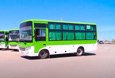 avtobusnyye perevozki v pandemiyu